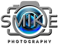 Smike Photography